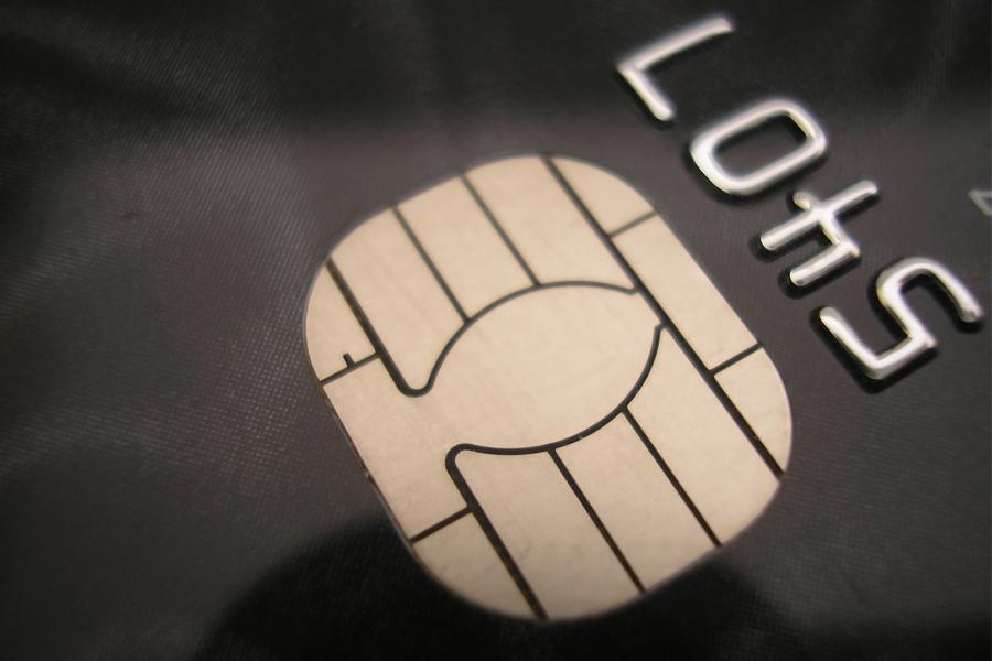 """Wenn es etwas gibt, auf was man bei einer Reise nicht verzichten sollte dann ist es eine Kreditkarte. Ich habe mich länger mit den verschiedenen Anbietern auseinandergesetzt und kläre in diesem Artikel auf, welcher Anbieter sogenannter """"Prepaid-Kreditkarten"""" meiner Meinung nach am Besten ist."""